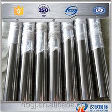 Seamless Stainless Steel Pipe 304 Tube Construction Material