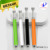 Original 100% evod starter kit adjustable battery evod kit cheap rechargeable hookah pen