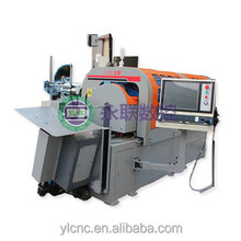 China cnc metal wire bending machine factory price