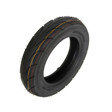 10 inch Scooter Tyre 3.50-10 8PR 58J scooter parts