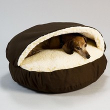 Snoozer Cozy Cave Nesting Dog Bed Cat Bed Dog Bed