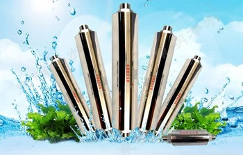 magnet tube neodymium made magnets pipeline magnetic water filter treatment