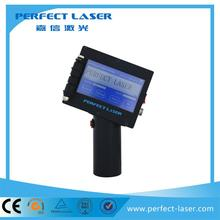 Perfect Laser- Cheap Packing Plastic Bottle Date Coding Printer-5