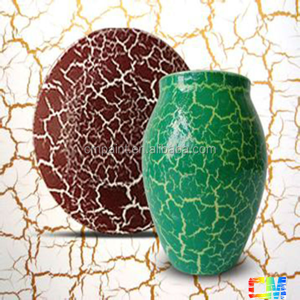 decorative wall coatings texture crackle paint