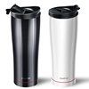 China Wholesale Gym Water Bottle With
