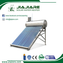 Elegant Appearance Solar Energy Water Heater for sale cheap