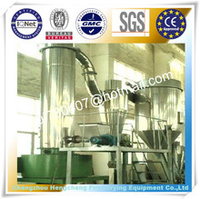 380V coal fired hot air furnace Stable Adhesion Quality