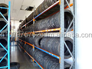 hot sale white 7.00-9 forklift tire for used forklift with low price