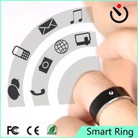 Smart R I N G Electronics Accessories Mobile Phones Cellular Original Watch Mobile Sim Card Gps For Mens Gadgets