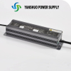 200w CE,RoHS approved multi output power supply gp China led driver waterproof ip67