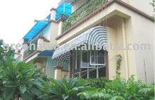 windows outdoor Dutch Canopy awnings on sales