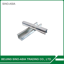 aluminum t-bar ceiling\//\need is the key to success//\/ceiling system t bar