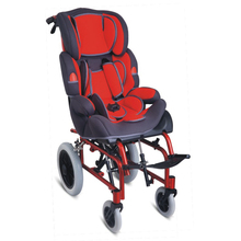 wheelchairs for cerebral palsy children sale