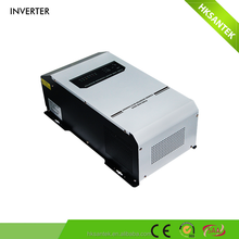 pure sine wave inverter 1000watts to 6000watts price of inverter batteries with charger