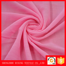 High standard quality frock cotton nylon jacquard cloth upholstery fabric