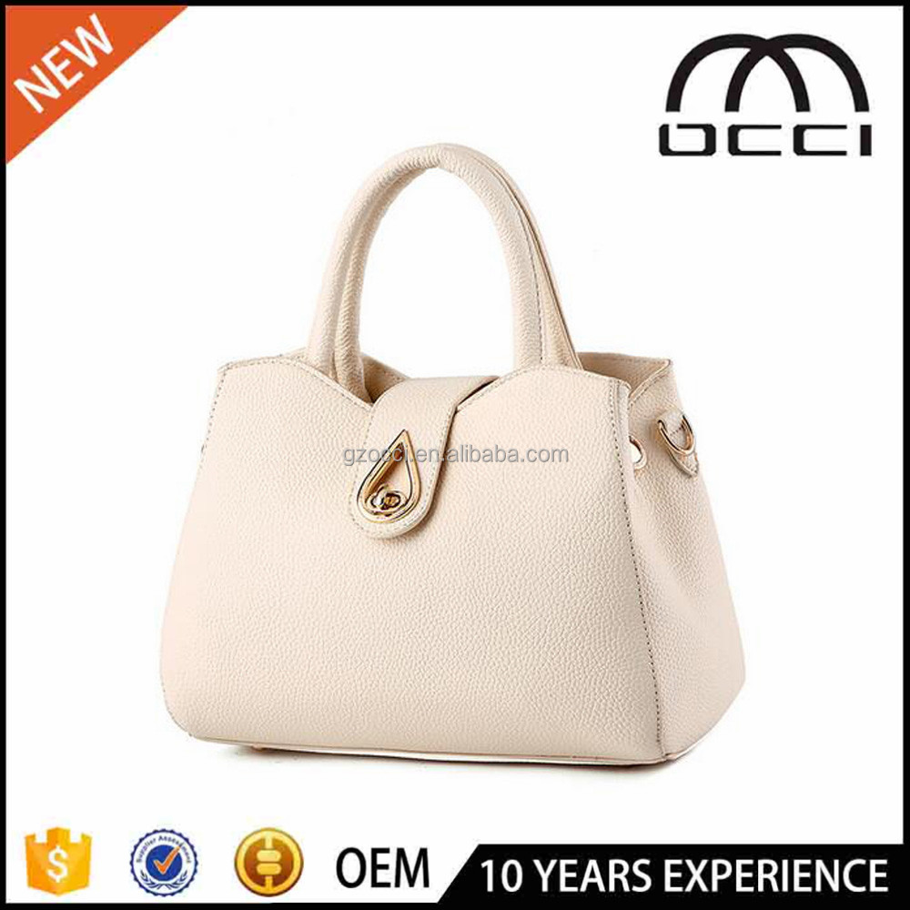 made in china New arrival Tote bag shopping bag KLY2506