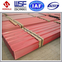supply ppgi/ppgi roofing/prepainted galvanized steel