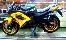 200cc motorcycle/ sport motorcycles/ racing motorcycle