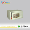 New Design Portable Safe Box Appliance