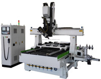 4 axis rotary cnc router machine for engraving/cnc ring engraving machine