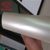 Car Decoration PPF Clear Automotive Paint Protection Film for Russia