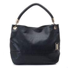 2015 newest designer leather handbags,wholesale guangzhou handbag bow detail tote bag for women