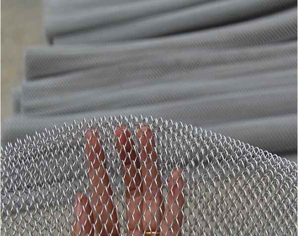 Metal Fabric Decorative Metal Curtain Buy Metallic Shiny Curtain Metal Bead Curtain Metal Mesh