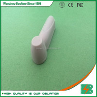Boshine factory price retail store 58khz magnet eas am hammer tag