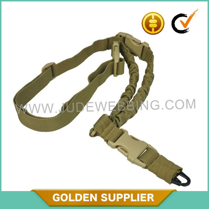 high quality durable holster gun sling