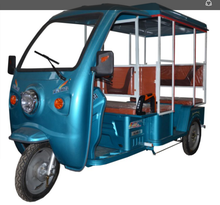 electric tricycles with roof /electric tricycle with passenger 4seat