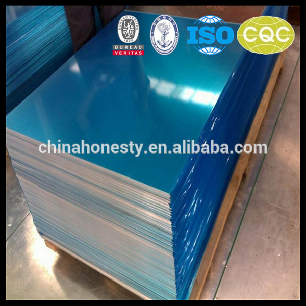 in stock factory 5083 0.3mm 4x8 thin insulation aluminum sheet 5052 5005