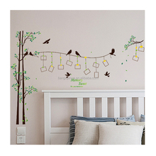 New design decal wall sticker decoration,Removable wall sticker