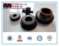 Top Quality inner ring rotor gear Used For AUTO Cars