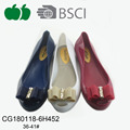 Best selling casual shoes ladies 2018