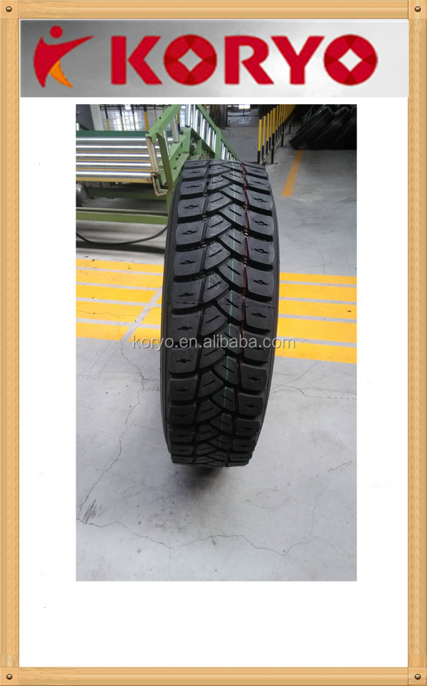 heavy duty truck tires for sale 8r19.5, truck and bus tyre 8.5r17.5, 9.5r17.5 truck tire