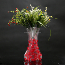 Latest Style Popular Durable decorative vases for hotels