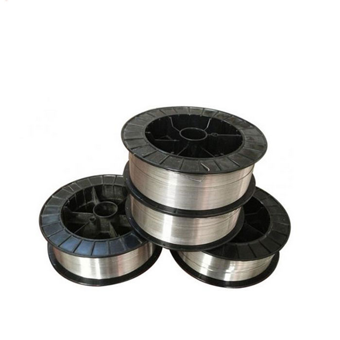 OEM 1.2Mm Er385 Stainless Steel Welding Wire