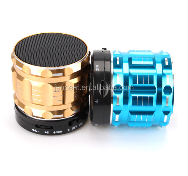 made in china 4.0 s11 Advanced powerful 3D stereo wireless mini surround deep bass sound effects diamond bluetooth speaker