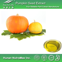 Top Quality Pumpkin Seed Powder,Cucurbita Seed Powder,Cushaw Seed Powder