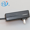 12v to ac power adaptor 230v to 12v adapter