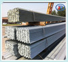 Equal steel angle iron for ship building material