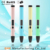 Hot sale VM01 New Version VM013d pen drawing pen with OLED Screen