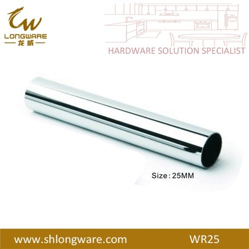 Hot sell tube pipe