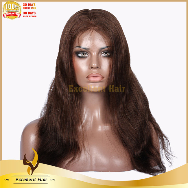 Fast delivery Bob Cut Style 12inch straight short bob wigs for black women