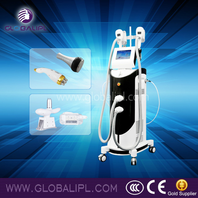 2016 investor looking for best invest!body shaper/globalipl cryotherapy fat reduction equipment