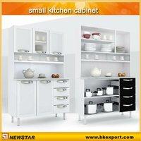 kitchen furniture shunde