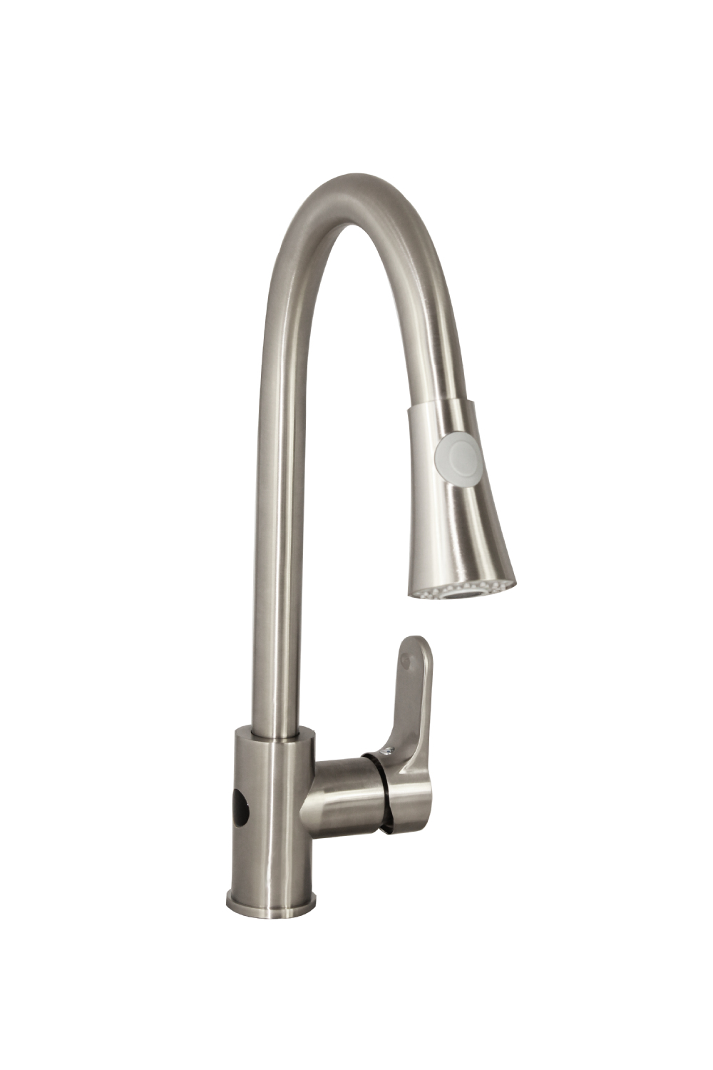 kitchen sink faucet amp kitchen faucet aerator buy kitchen popular replace kitchen sink faucet buy cheap replace