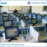 BL-2086B Digital Language Lab Equipment