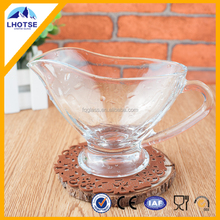150ml Cheap Unbreakable Stylish Wholesale Drinking Water Glass Cup