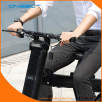 ONEBOT T8 speed max pocket bike electric bicycle canada